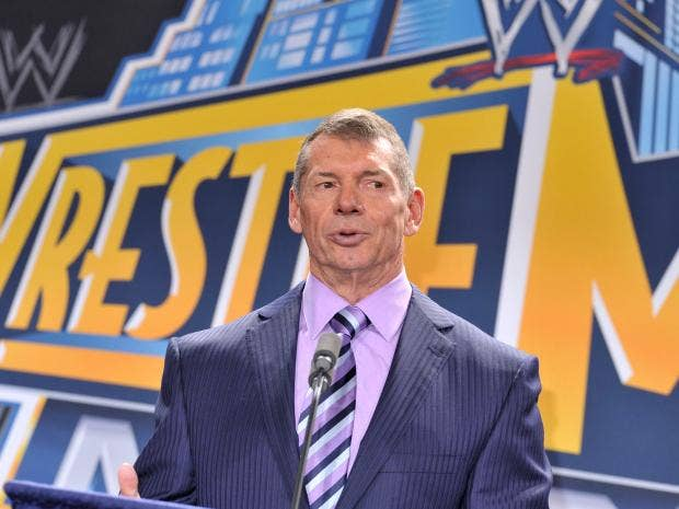 Vince-McMahon.jpg