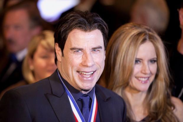 John-Travolta-Getty.jpg