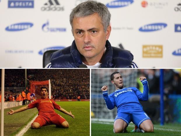 Mourinho-Suarez-Hazard.jpg