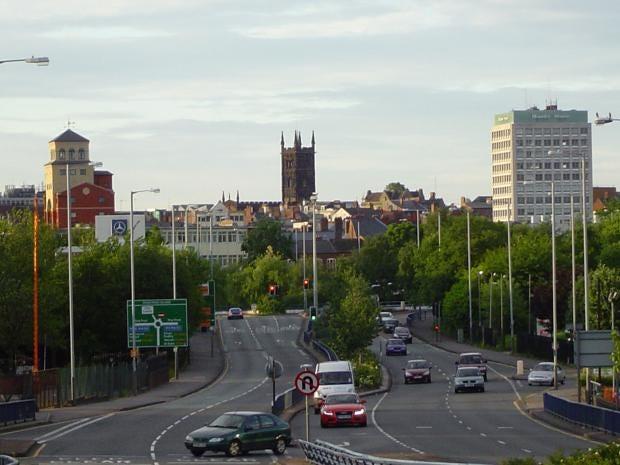 Wolverhampton-city.jpg