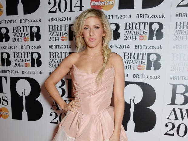 Goulding-Getty.jpg