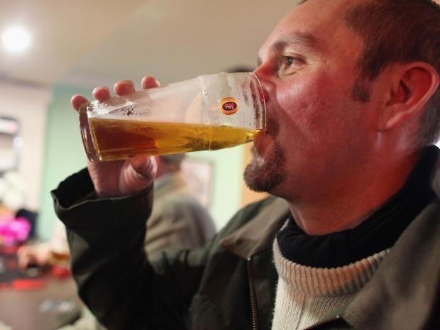 Alcohol-Getty.jpg