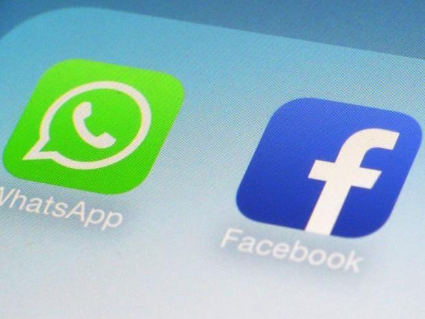 WhatsApp-AP.jpg