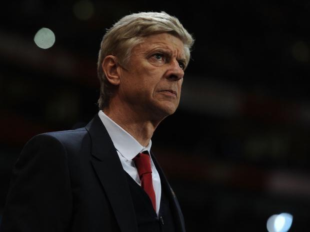 Wenger-1.jpg