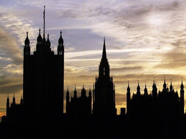 parliamentdark.jpg