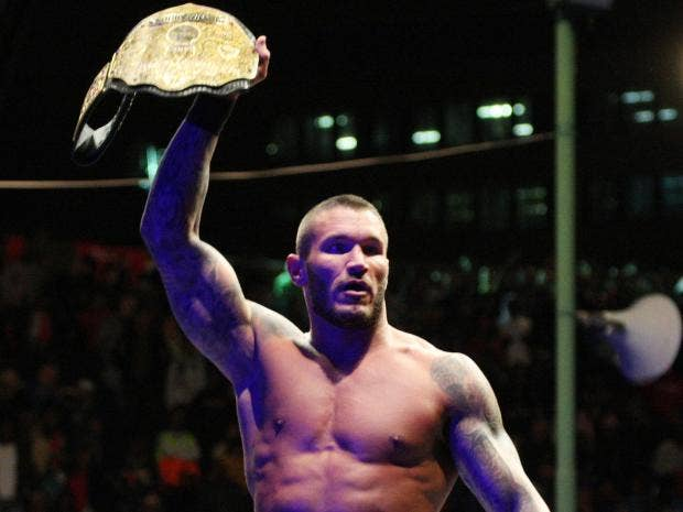 Randy-Orton.jpg