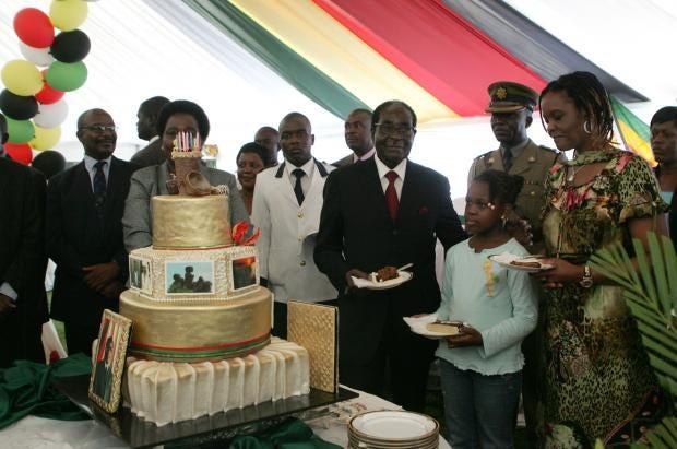 Mugabe-getty.jpg