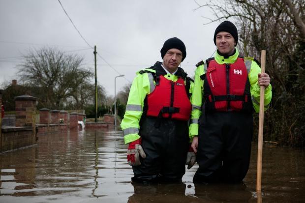 flood-relief-16.jpg
