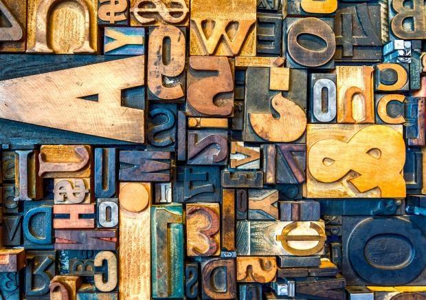 alphabet.jpg
