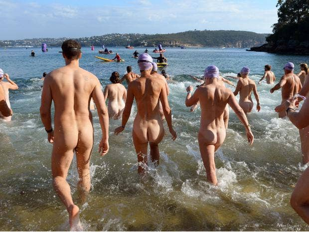 Sydney-Skinny.jpg
