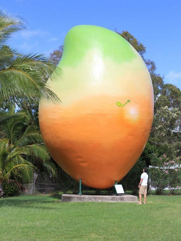 Big-Mango.jpg