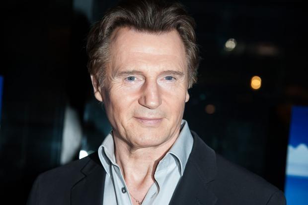 Liam-Neeson-Getty.jpg