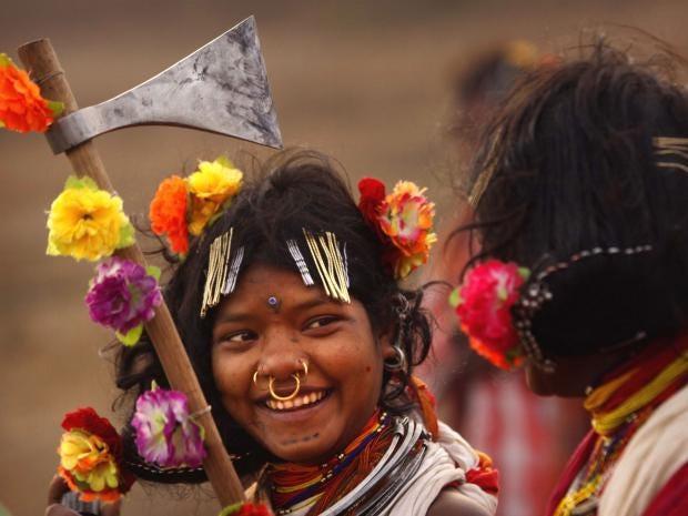 Niyamraja-Festival-3.jpg