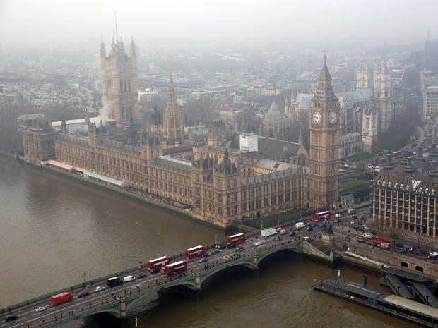 houses-of-parliament.jpg