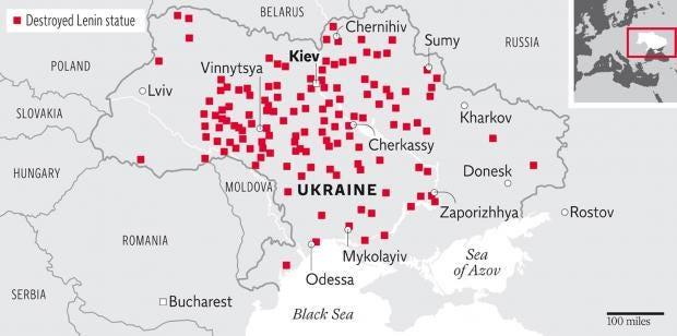 Ukraine-Lenin-Statues-MAP.jpg