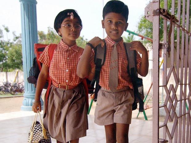 Indianschoolchildren.jpg