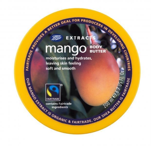 Boots---Mango-body-butter.jpg