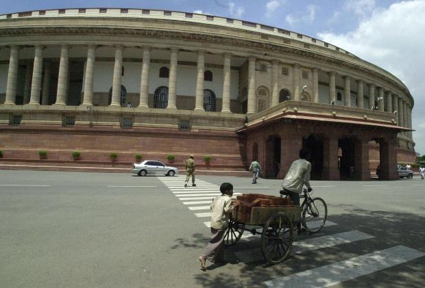 parliamentindia.jpg