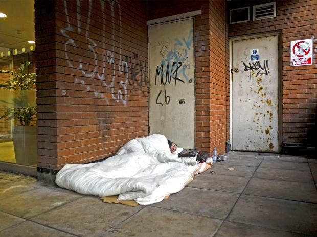 pg-12-homeless-rex.jpg