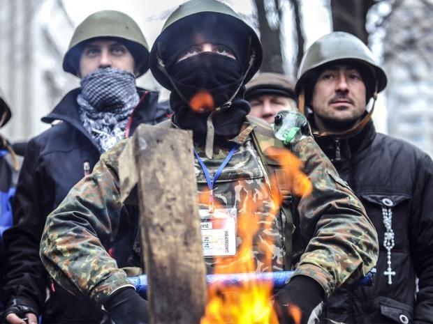 pg-8-ukraine-1-getty.jpg