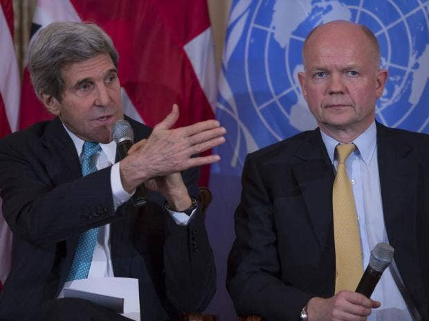 John-Kerry-and-William-Hagu.jpg