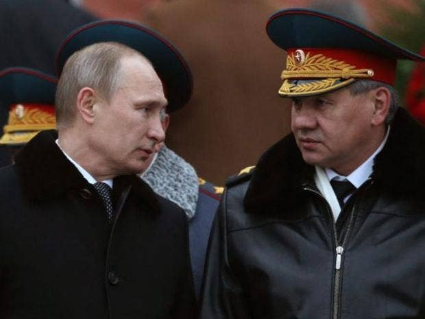 Putin-and-Shoigu.jpg