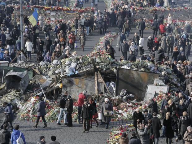 Ukraine2.AP.jpg