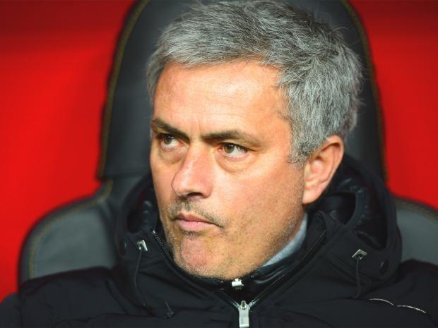 web-mourinho-getty.jpg