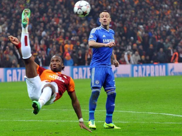 Didier-Drogba.jpg