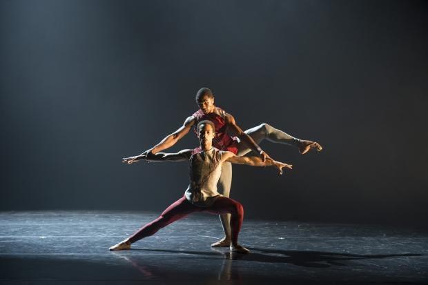 Ballet-black.jpg