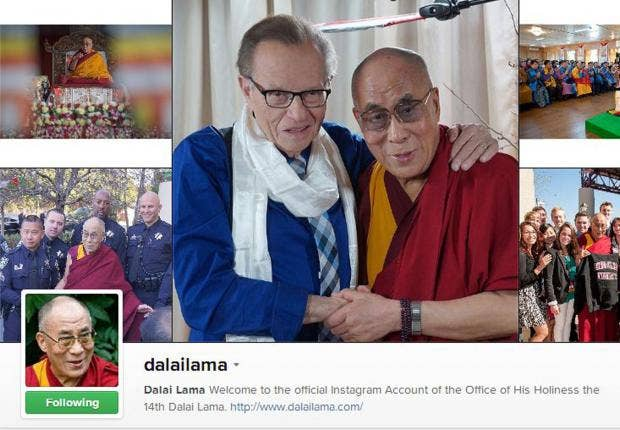 Dalai-Lama-Instagram.JPG