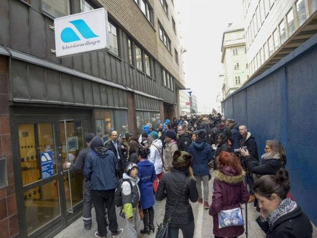 Stockholm-job-centre.jpg