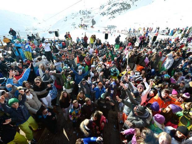 ski-party.jpg