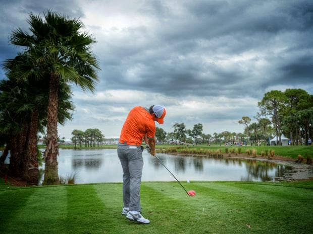 Rory-McIlroy-of-Northern-Ir.jpg