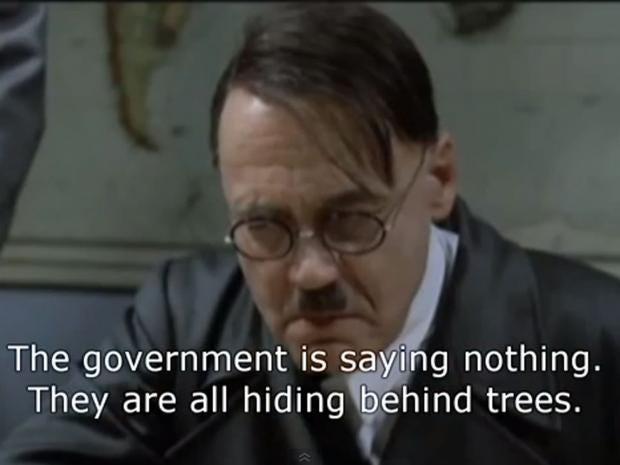 Hitler-YouTube-video.jpg