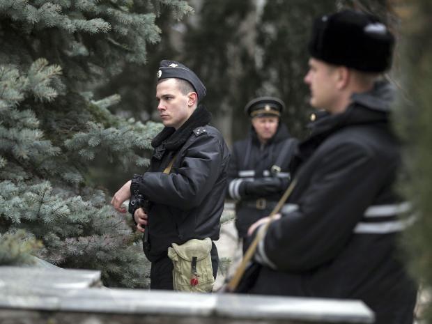 Ukraine-russian11-rtp.jpg