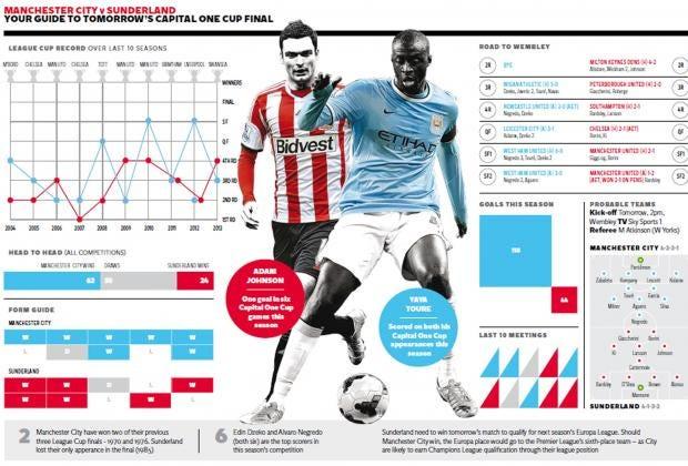 football-graphic.jpg