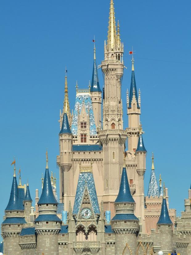 Walt-Disney-World.jpg