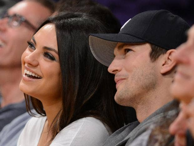 Kunis-and-Kutcher.jpg