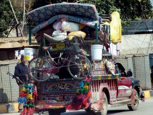 Pakistan-AFP.jpg