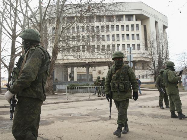 Crimea-7.jpg