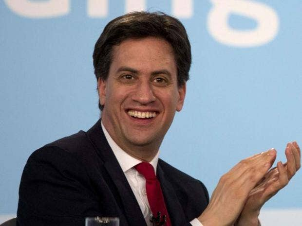 p38milibandREUTERS.jpg