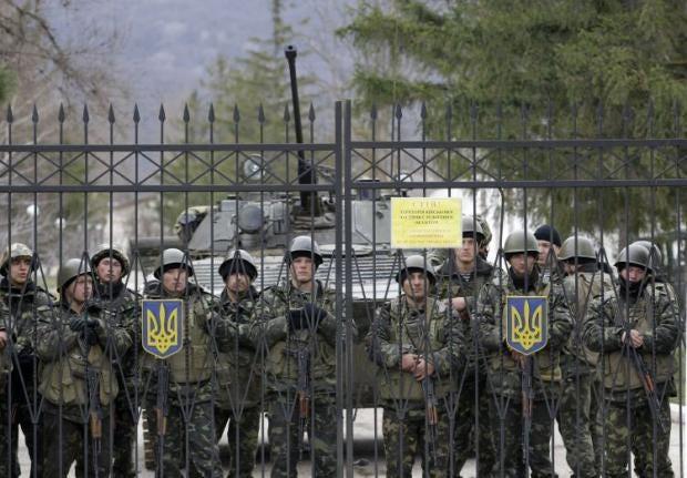 Ukraine-soldier.jpg