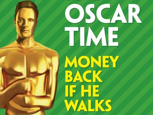 Oscar-744x1024 copy.jpg