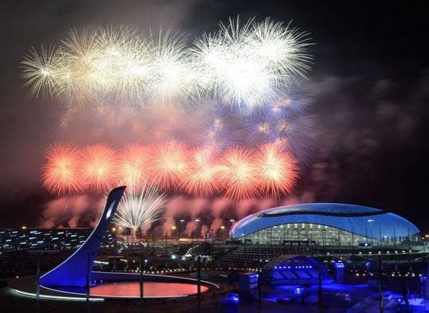 sochi-stadium-russia.jpg