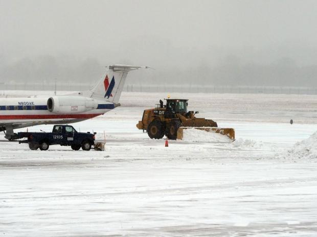 snow-afpgt.jpg