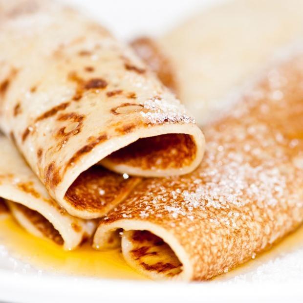 pancakes-gtc.jpg