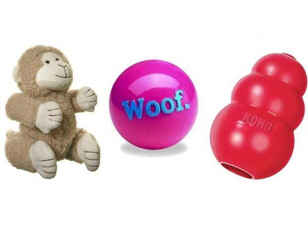 dog-toys_1.jpg