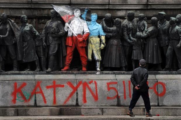 ukrainestatute.jpg