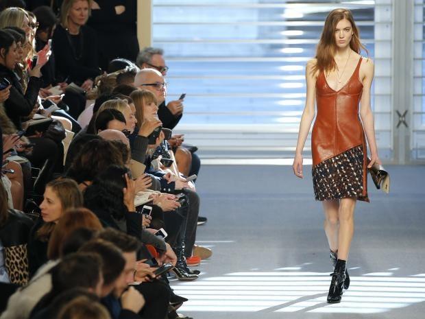 pg-24--fashion-1-reuters.jpg